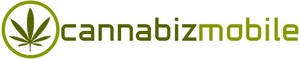 Cannabiz Mobile Inc.