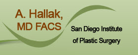 San Diego Institute of Plastic Surgery