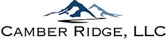 Camber Ridge, LLC