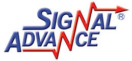 Signal Advance, Inc.