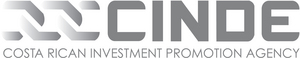 CINDE - Costa Rican Investment Promotion Agency