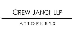 Crew Janci LLP