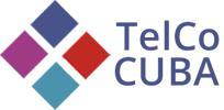 TelcoCuba, Inc.