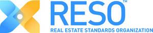 RESO - Real Estate Standards Organization