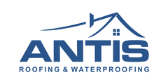Antis Roofing & Waterproofing