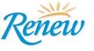 Renew Medical Inc.