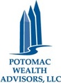 Potomac Wealth Advisors , LLC