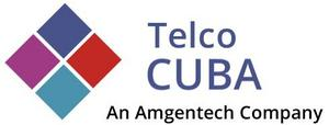 Telco Cuba, Inc.