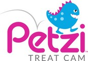 Petzila; Big Heart Pet Brands