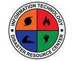 Information Technology Disaster Resource Center