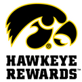 University of Iowa Hawkeye Sports