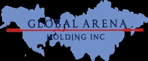 Global Arena Holding Inc.