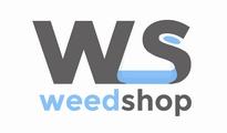 Weedshop.com