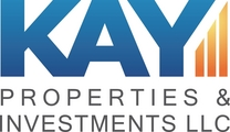 Kay Properties and Investments, LLC