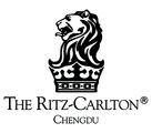 The Ritz-Carlton, Chengdu
