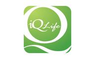 iQLife.com