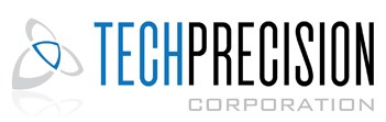 TechPrecision Corporation