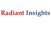 Radiant Insights, Inc.