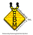YellowBrick Marketing, Inc.