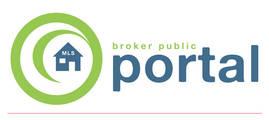 Broker Public Portal