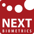 NEXT Biometrics Group ASA