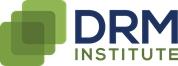 Digital Risk Management Institute