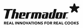 Thermador; Portfolio Kitchen & Home