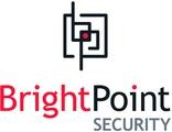 BrightPoint Security