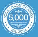 Sola Salon Services