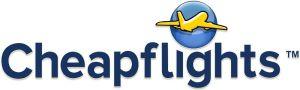 Cheapflights Canada