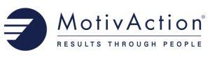 MotivAction