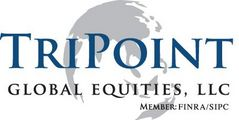 TriPoint Global Equities