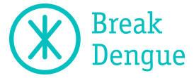 Break Dengue