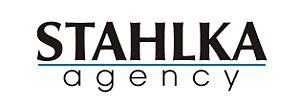 Stahlka Agency Inc.