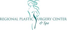 Regional Plastic Surgery Center & Spa