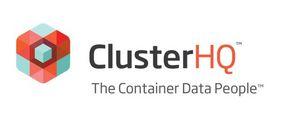 ClusterHQ