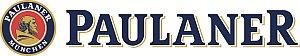 Paulaner GmbH & Co. KG