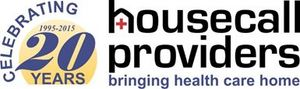 Housecall Providers