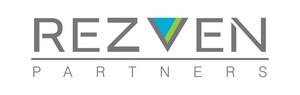 RezVen Partners