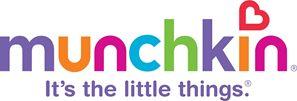 Munchkin Inc.