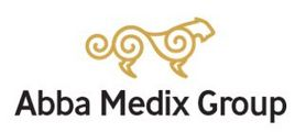 Abba Medix Group