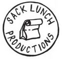 Sack Lunch Productions, Inc.