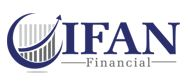 IFAN Financial, Inc.