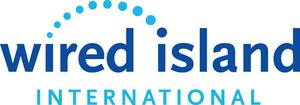 Wired Island International, LLC