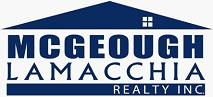 McGeough Lamacchia Realty