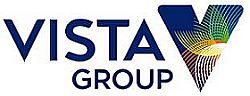 Vista Group