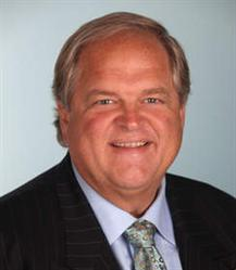 Laguna Beach Plastic Surgeon Dr. Dan Mills