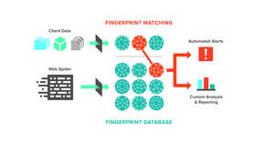 How it works: The Matchlight data intelligence system from Terbium Labs