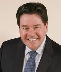 ohn Mosey, CEO NorthstarMLS