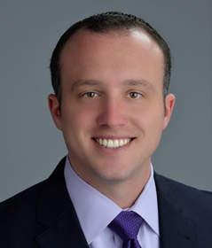 Craig McClelland, Director Metro Brokers